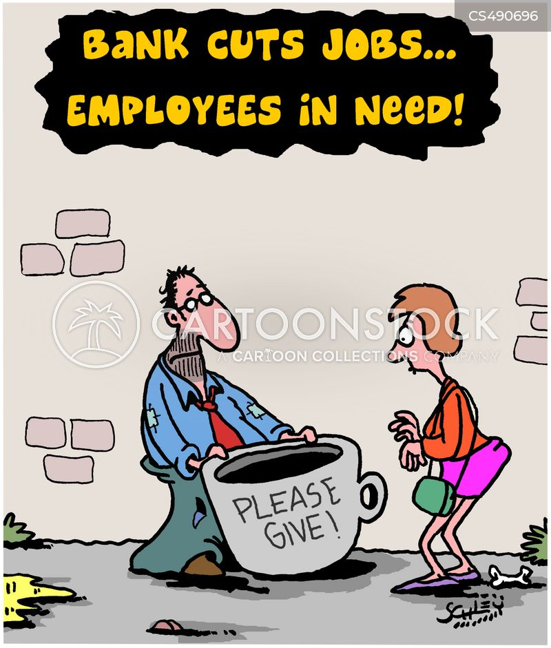 Layoffs cartoons, Layoffs cartoon, funny, Layoffs picture, Layoffs pictures, Layoffs image, Layoffs images, Layoffs illustration, Layoffs illustrations