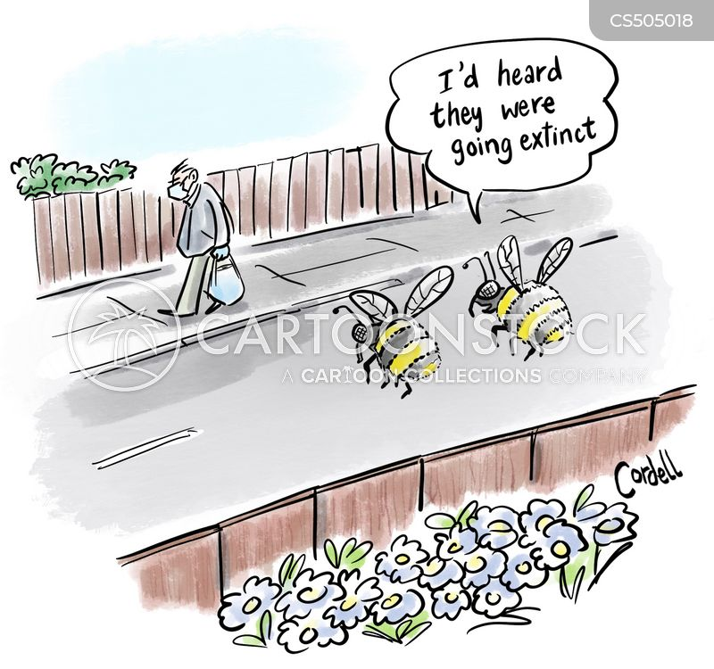 Bee cartoons, Bee cartoon, funny, Bee picture, Bee pictures, Bee image, Bee images, Bee illustration, Bee illustrations