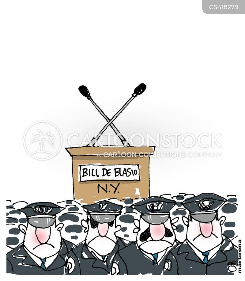 Cop cartoons, Cop cartoon, funny, Cop picture, Cop pictures, Cop image, Cop images, Cop illustration, Cop illustrations