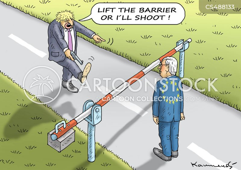 Michel Barnier cartoons, Michel Barnier cartoon, funny, Michel Barnier picture, Michel Barnier pictures, Michel Barnier image, Michel Barnier images, Michel Barnier illustration, Michel Barnier illustrations
