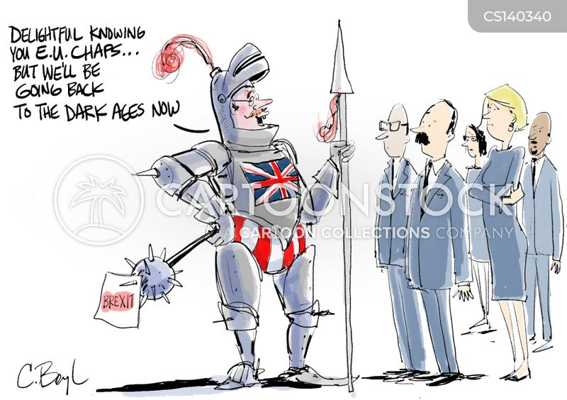 Uk Independence cartoons, Uk Independence cartoon, funny, Uk Independence picture, Uk Independence pictures, Uk Independence image, Uk Independence images, Uk Independence illustration, Uk Independence illustrations