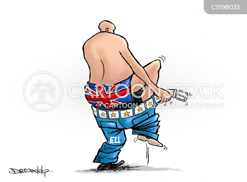 Single Market cartoons, Single Market cartoon, funny, Single Market picture, Single Market pictures, Single Market image, Single Market images, Single Market illustration, Single Market illustrations