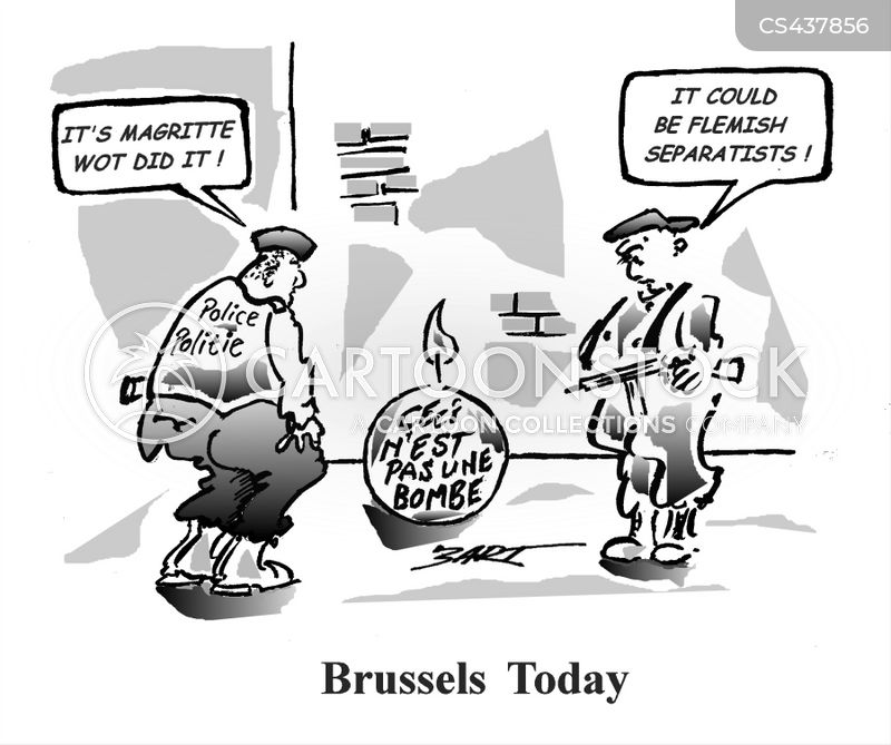Wallonia cartoons, Wallonia cartoon, funny, Wallonia picture, Wallonia pictures, Wallonia image, Wallonia images, Wallonia illustration, Wallonia illustrations