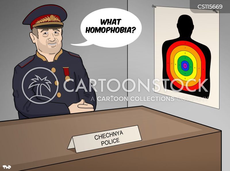 Gays cartoons, Gays cartoon, funny, Gays picture, Gays pictures, Gays image, Gays images, Gays illustration, Gays illustrations