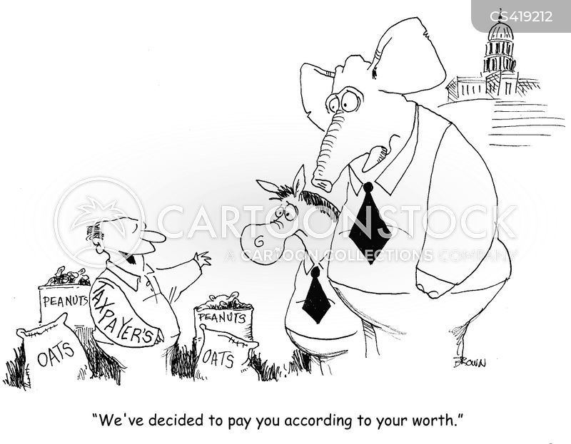 Taxations cartoons, Taxations cartoon, funny, Taxations picture, Taxations pictures, Taxations image, Taxations images, Taxations illustration, Taxations illustrations