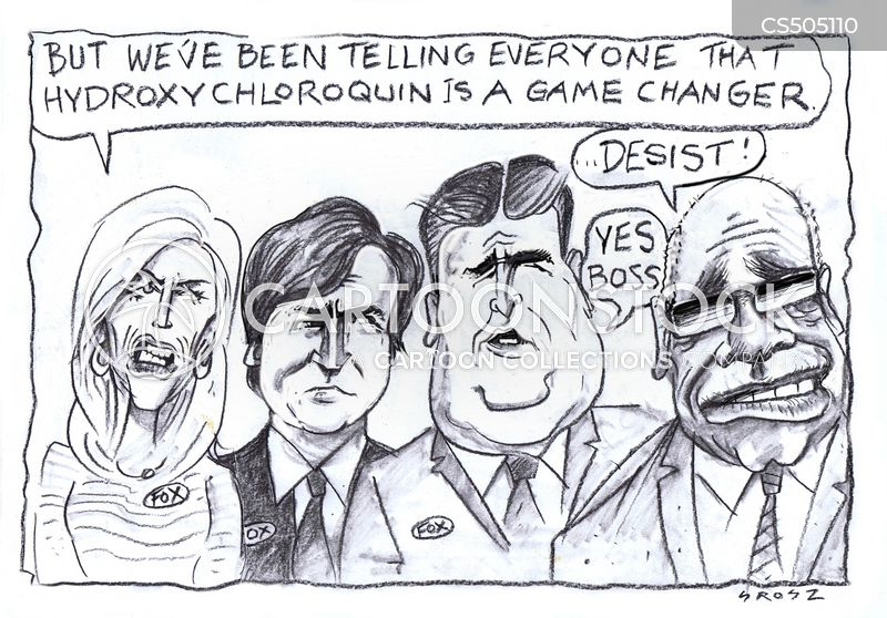 Tucker Carlson cartoons, Tucker Carlson cartoon, funny, Tucker Carlson picture, Tucker Carlson pictures, Tucker Carlson image, Tucker Carlson images, Tucker Carlson illustration, Tucker Carlson illustrations