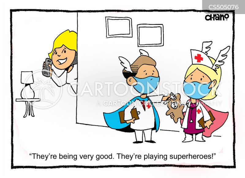 Nurse cartoons, Nurse cartoon, funny, Nurse picture, Nurse pictures, Nurse image, Nurse images, Nurse illustration, Nurse illustrations