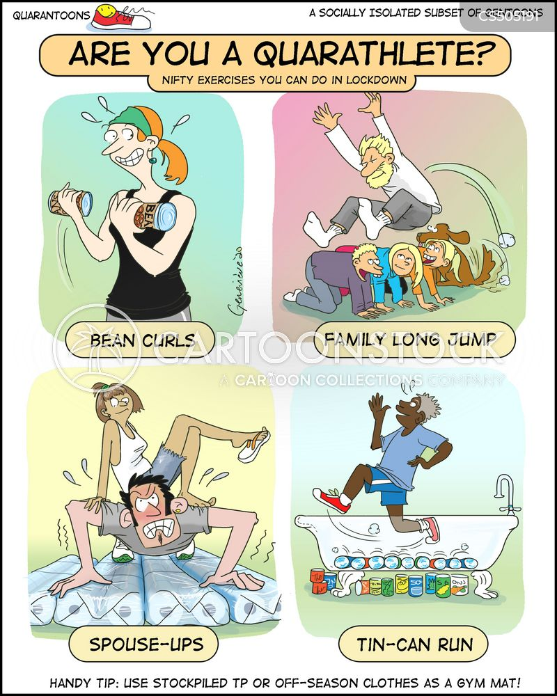 Family-life cartoons, Family-life cartoon, funny, Family-life picture, Family-life pictures, Family-life image, Family-life images, Family-life illustration, Family-life illustrations