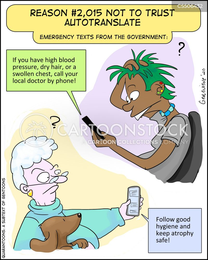 Global Outbreak cartoons, Global Outbreak cartoon, funny, Global Outbreak picture, Global Outbreak pictures, Global Outbreak image, Global Outbreak images, Global Outbreak illustration, Global Outbreak illustrations