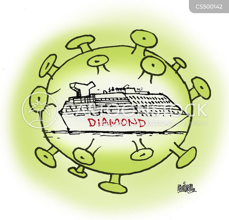 Cruise-ship cartoons, Cruise-ship cartoon, funny, Cruise-ship picture, Cruise-ship pictures, Cruise-ship image, Cruise-ship images, Cruise-ship illustration, Cruise-ship illustrations