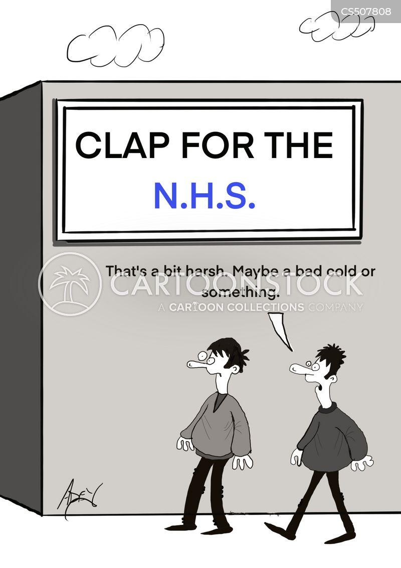 National Health Service cartoons, National Health Service cartoon, funny, National Health Service picture, National Health Service pictures, National Health Service image, National Health Service images, National Health Service illustration, National Health Service illustrations