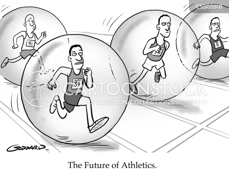 Athletes cartoons, Athletes cartoon, funny, Athletes picture, Athletes pictures, Athletes image, Athletes images, Athletes illustration, Athletes illustrations