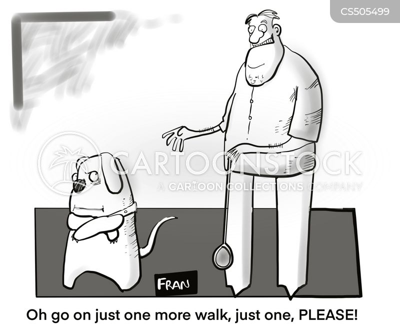 Exercise cartoons, Exercise cartoon, funny, Exercise picture, Exercise pictures, Exercise image, Exercise images, Exercise illustration, Exercise illustrations