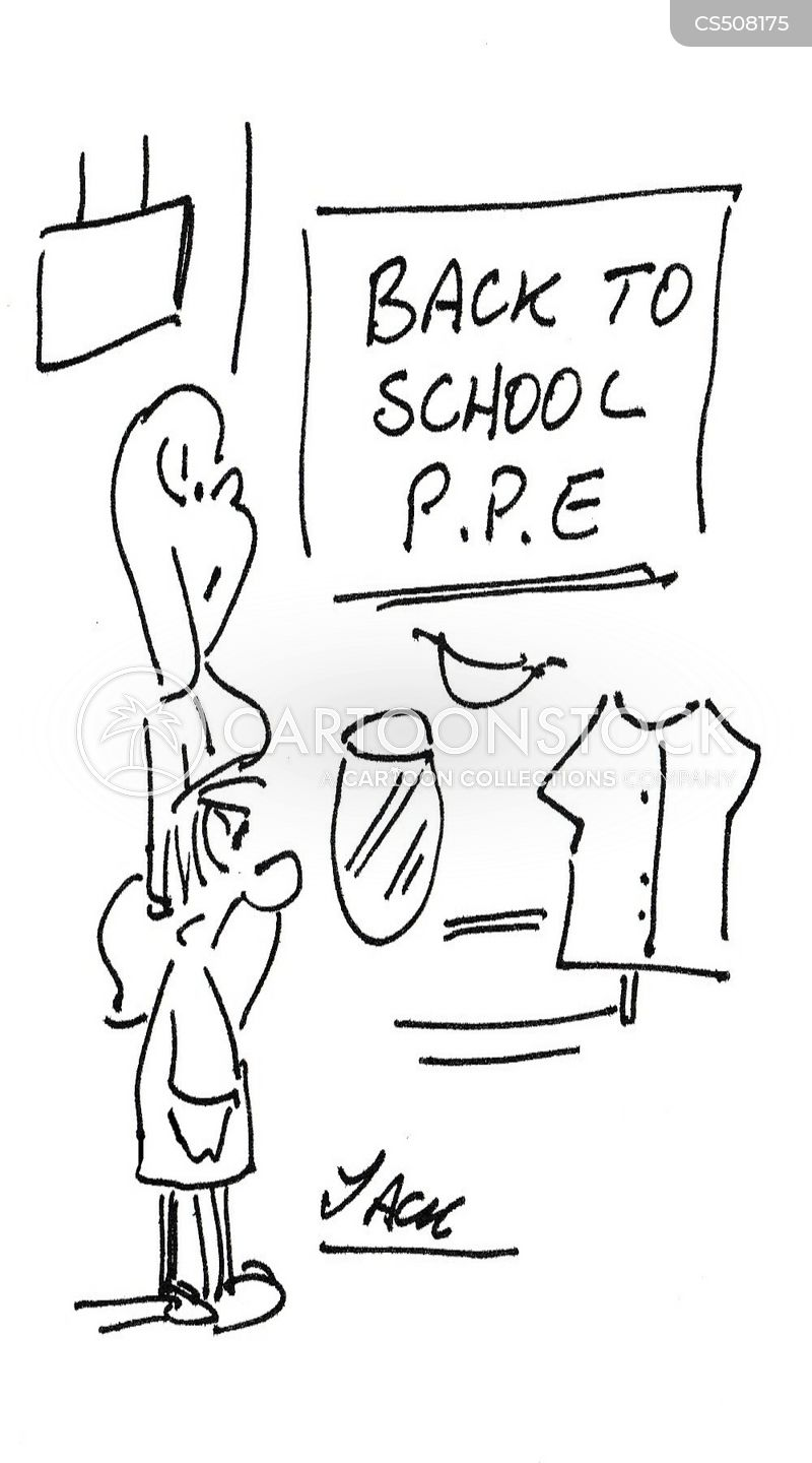 School Re-openings cartoons, School Re-openings cartoon, funny, School Re-openings picture, School Re-openings pictures, School Re-openings image, School Re-openings images, School Re-openings illustration, School Re-openings illustrations