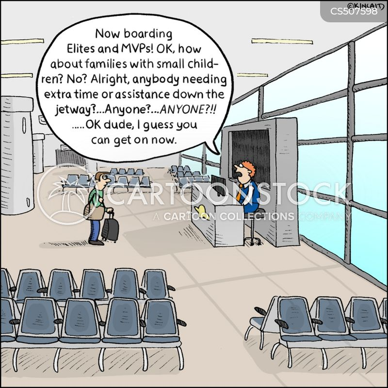 Airport cartoons, Airport cartoon, funny, Airport picture, Airport pictures, Airport image, Airport images, Airport illustration, Airport illustrations