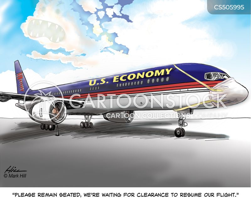 Economic Lockdowns cartoons, Economic Lockdowns cartoon, funny, Economic Lockdowns picture, Economic Lockdowns pictures, Economic Lockdowns image, Economic Lockdowns images, Economic Lockdowns illustration, Economic Lockdowns illustrations