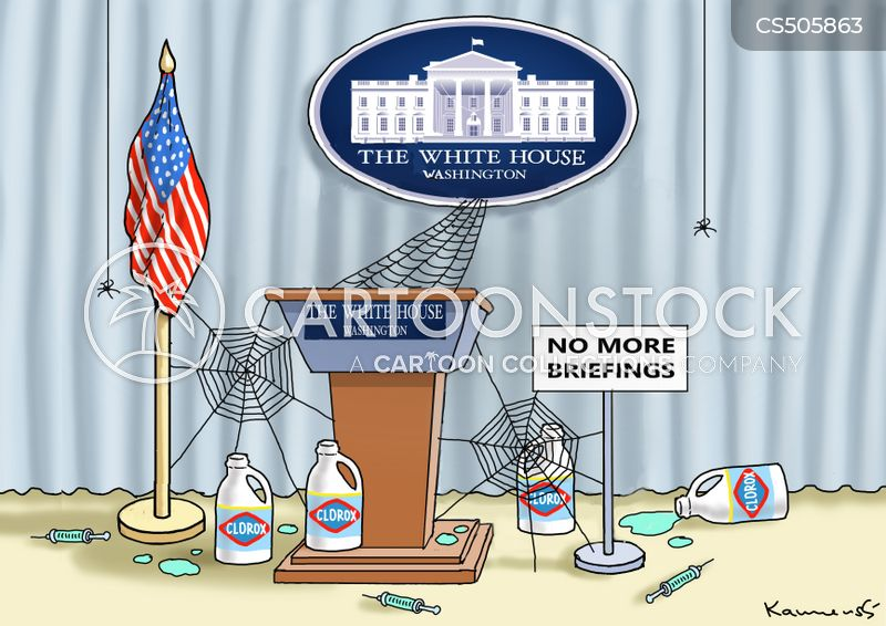 Press Conferences cartoons, Press Conferences cartoon, funny, Press Conferences picture, Press Conferences pictures, Press Conferences image, Press Conferences images, Press Conferences illustration, Press Conferences illustrations