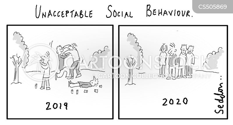 Antisocial Behaviour cartoons, Antisocial Behaviour cartoon, funny, Antisocial Behaviour picture, Antisocial Behaviour pictures, Antisocial Behaviour image, Antisocial Behaviour images, Antisocial Behaviour illustration, Antisocial Behaviour illustrations