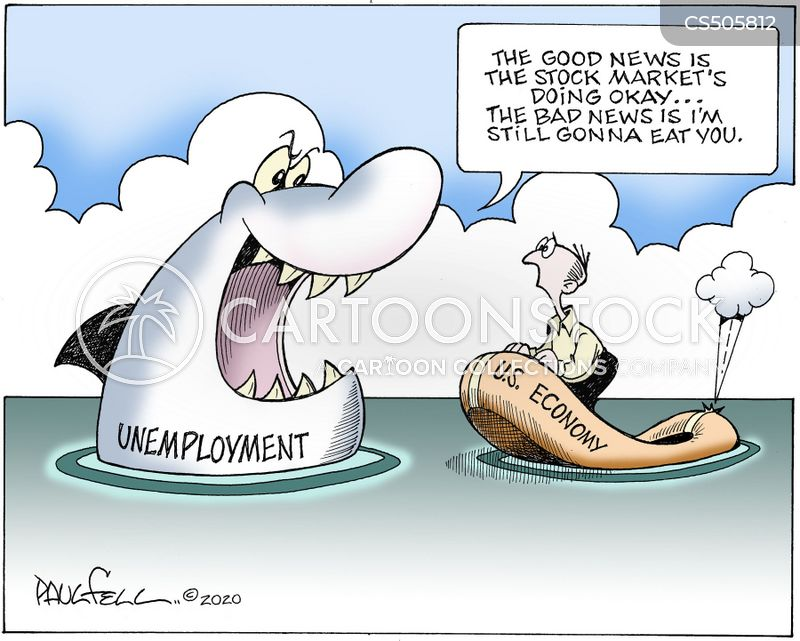 Unemployment Levels cartoons, Unemployment Levels cartoon, funny, Unemployment Levels picture, Unemployment Levels pictures, Unemployment Levels image, Unemployment Levels images, Unemployment Levels illustration, Unemployment Levels illustrations