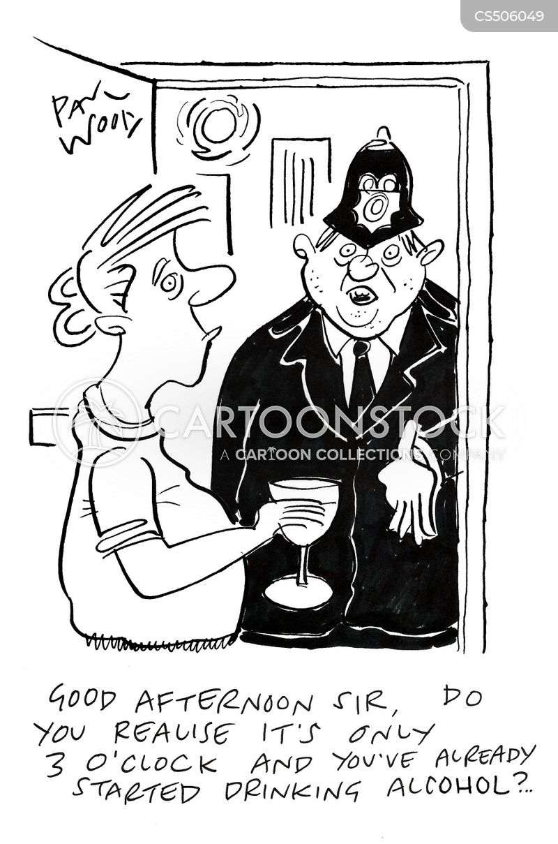 Alcohol Dependencies cartoons, Alcohol Dependencies cartoon, funny, Alcohol Dependencies picture, Alcohol Dependencies pictures, Alcohol Dependencies image, Alcohol Dependencies images, Alcohol Dependencies illustration, Alcohol Dependencies illustrations