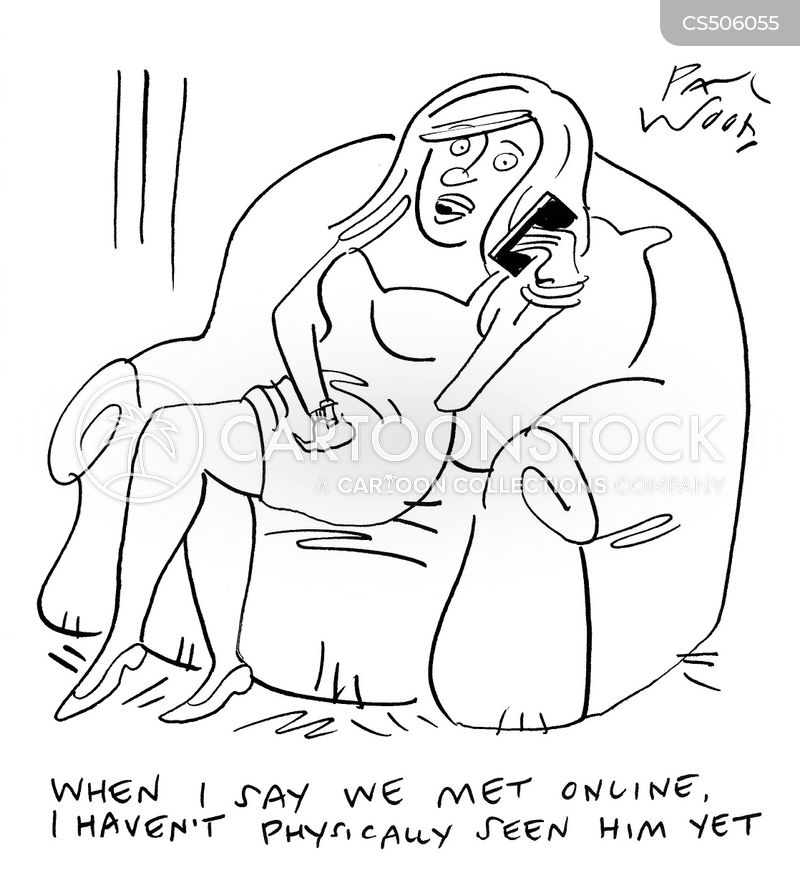 Dating Site cartoons, Dating Site cartoon, funny, Dating Site picture, Dating Site pictures, Dating Site image, Dating Site images, Dating Site illustration, Dating Site illustrations