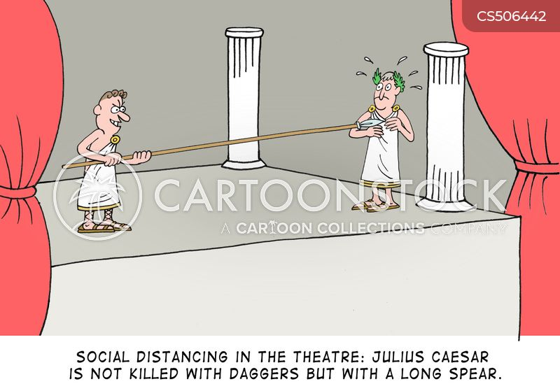 Theatre cartoons, Theatre cartoon, funny, Theatre picture, Theatre pictures, Theatre image, Theatre images, Theatre illustration, Theatre illustrations