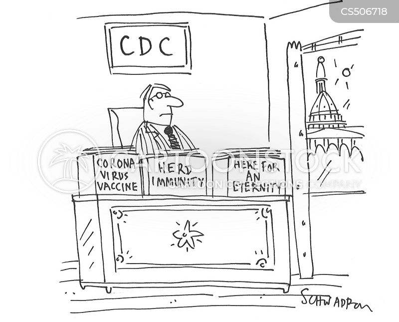 Centers For Disease Control cartoons, Centers For Disease Control cartoon, funny, Centers For Disease Control picture, Centers For Disease Control pictures, Centers For Disease Control image, Centers For Disease Control images, Centers For Disease Control illustration, Centers For Disease Control illustrations