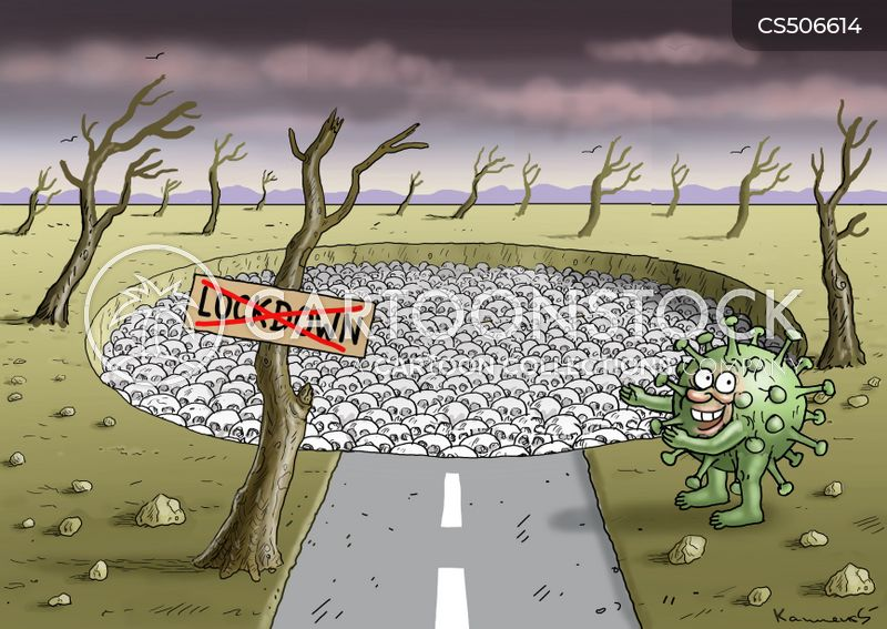 Mass Grave cartoons, Mass Grave cartoon, funny, Mass Grave picture, Mass Grave pictures, Mass Grave image, Mass Grave images, Mass Grave illustration, Mass Grave illustrations