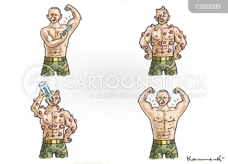 Strongman Politician cartoons, Strongman Politician cartoon, funny, Strongman Politician picture, Strongman Politician pictures, Strongman Politician image, Strongman Politician images, Strongman Politician illustration, Strongman Politician illustrations