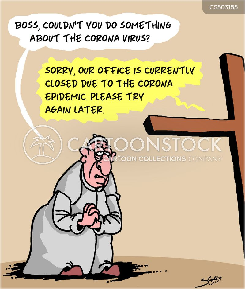 Roman Catholics cartoons, Roman Catholics cartoon, funny, Roman Catholics picture, Roman Catholics pictures, Roman Catholics image, Roman Catholics images, Roman Catholics illustration, Roman Catholics illustrations