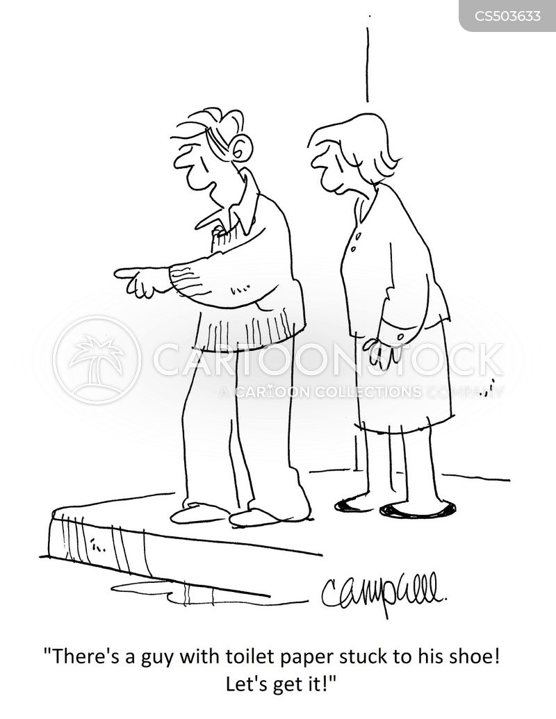 Stock Piler cartoons, Stock Piler cartoon, funny, Stock Piler picture, Stock Piler pictures, Stock Piler image, Stock Piler images, Stock Piler illustration, Stock Piler illustrations