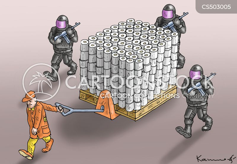 Supply Chain cartoons, Supply Chain cartoon, funny, Supply Chain picture, Supply Chain pictures, Supply Chain image, Supply Chain images, Supply Chain illustration, Supply Chain illustrations