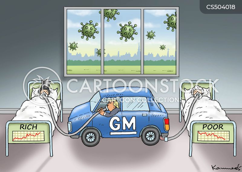 Ventilator Makers cartoons, Ventilator Makers cartoon, funny, Ventilator Makers picture, Ventilator Makers pictures, Ventilator Makers image, Ventilator Makers images, Ventilator Makers illustration, Ventilator Makers illustrations