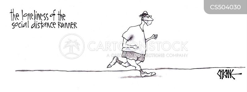 Jogger cartoons, Jogger cartoon, funny, Jogger picture, Jogger pictures, Jogger image, Jogger images, Jogger illustration, Jogger illustrations