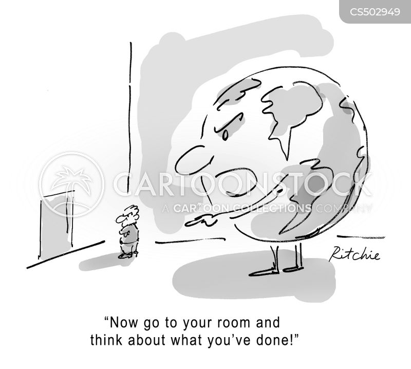 Environmental Activist cartoons, Environmental Activist cartoon, funny, Environmental Activist picture, Environmental Activist pictures, Environmental Activist image, Environmental Activist images, Environmental Activist illustration, Environmental Activist illustrations