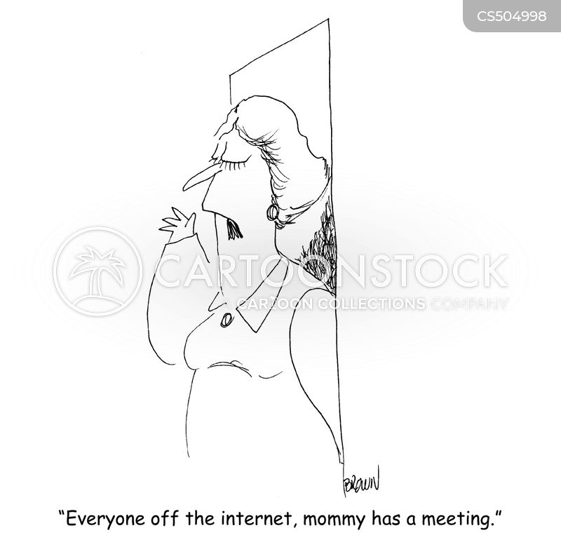 Internet Connection cartoons, Internet Connection cartoon, funny, Internet Connection picture, Internet Connection pictures, Internet Connection image, Internet Connection images, Internet Connection illustration, Internet Connection illustrations