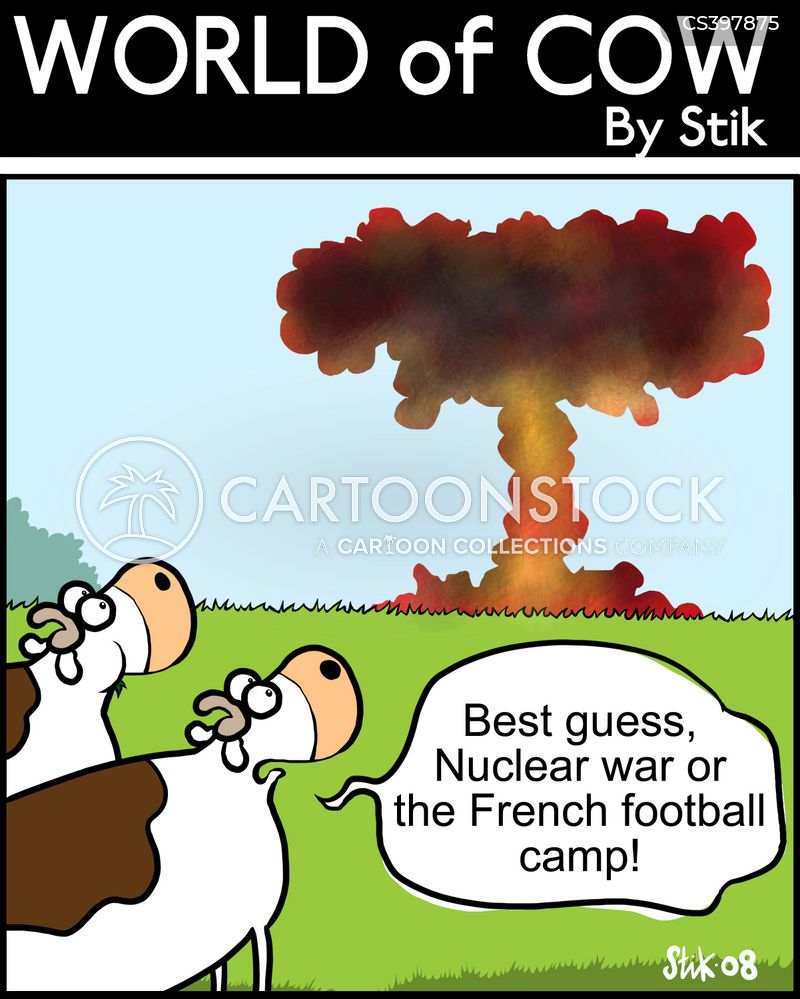 Playing Football cartoons, Playing Football cartoon, funny, Playing Football picture, Playing Football pictures, Playing Football image, Playing Football images, Playing Football illustration, Playing Football illustrations