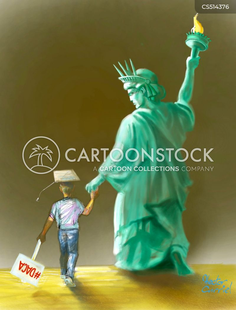 Liberty cartoons, Liberty cartoon, funny, Liberty picture, Liberty pictures, Liberty image, Liberty images, Liberty illustration, Liberty illustrations