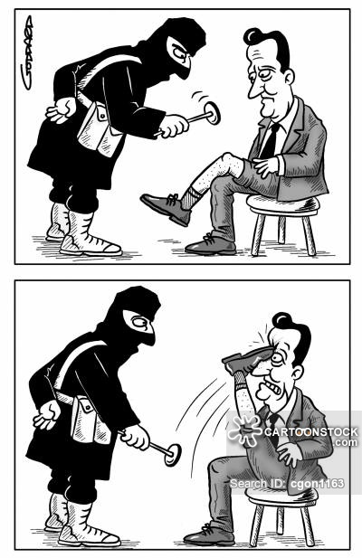 funny terrorist cartoons - photo #30