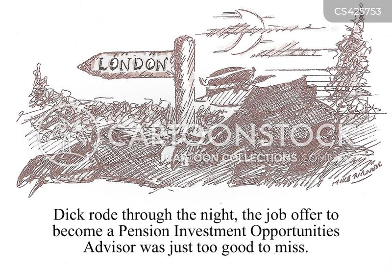 Dick Turpin cartoons, Dick Turpin cartoon, funny, Dick Turpin picture, Dick Turpin pictures, Dick Turpin image, Dick Turpin images, Dick Turpin illustration, Dick Turpin illustrations