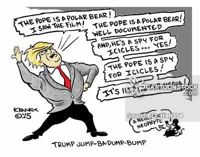 none-donald_trump-republicans-demagogue-