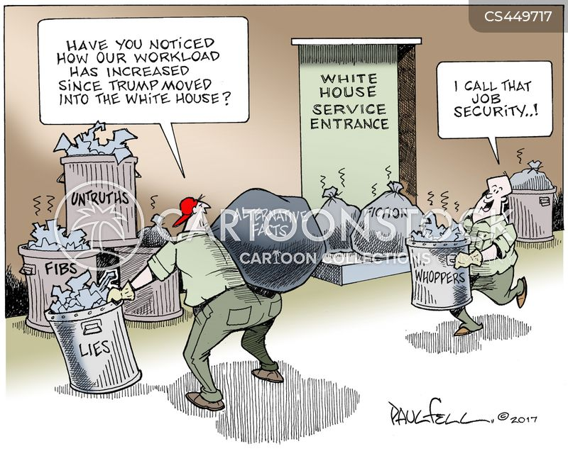 Rhetoric cartoons, Rhetoric cartoon, funny, Rhetoric picture, Rhetoric pictures, Rhetoric image, Rhetoric images, Rhetoric illustration, Rhetoric illustrations