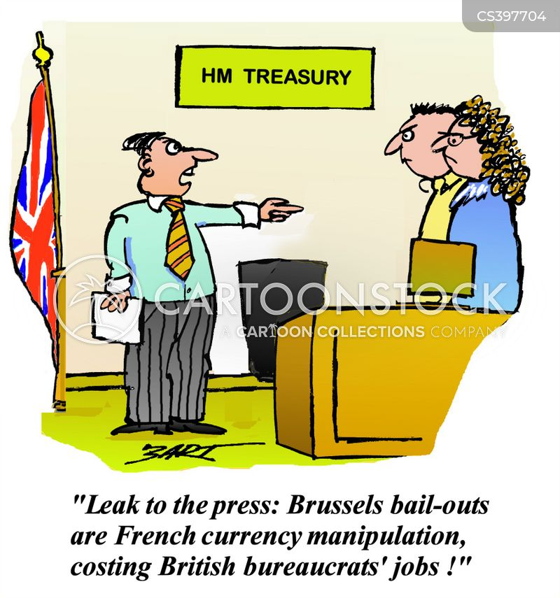 Treasury cartoons, Treasury cartoon, funny, Treasury picture, Treasury pictures, Treasury image, Treasury images, Treasury illustration, Treasury illustrations