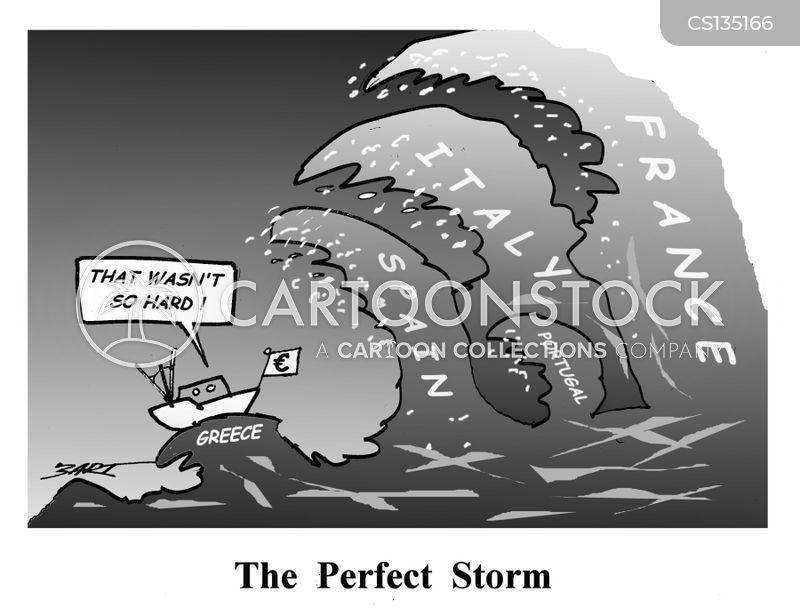 Storm cartoons, Storm cartoon, funny, Storm picture, Storm pictures, Storm image, Storm images, Storm illustration, Storm illustrations