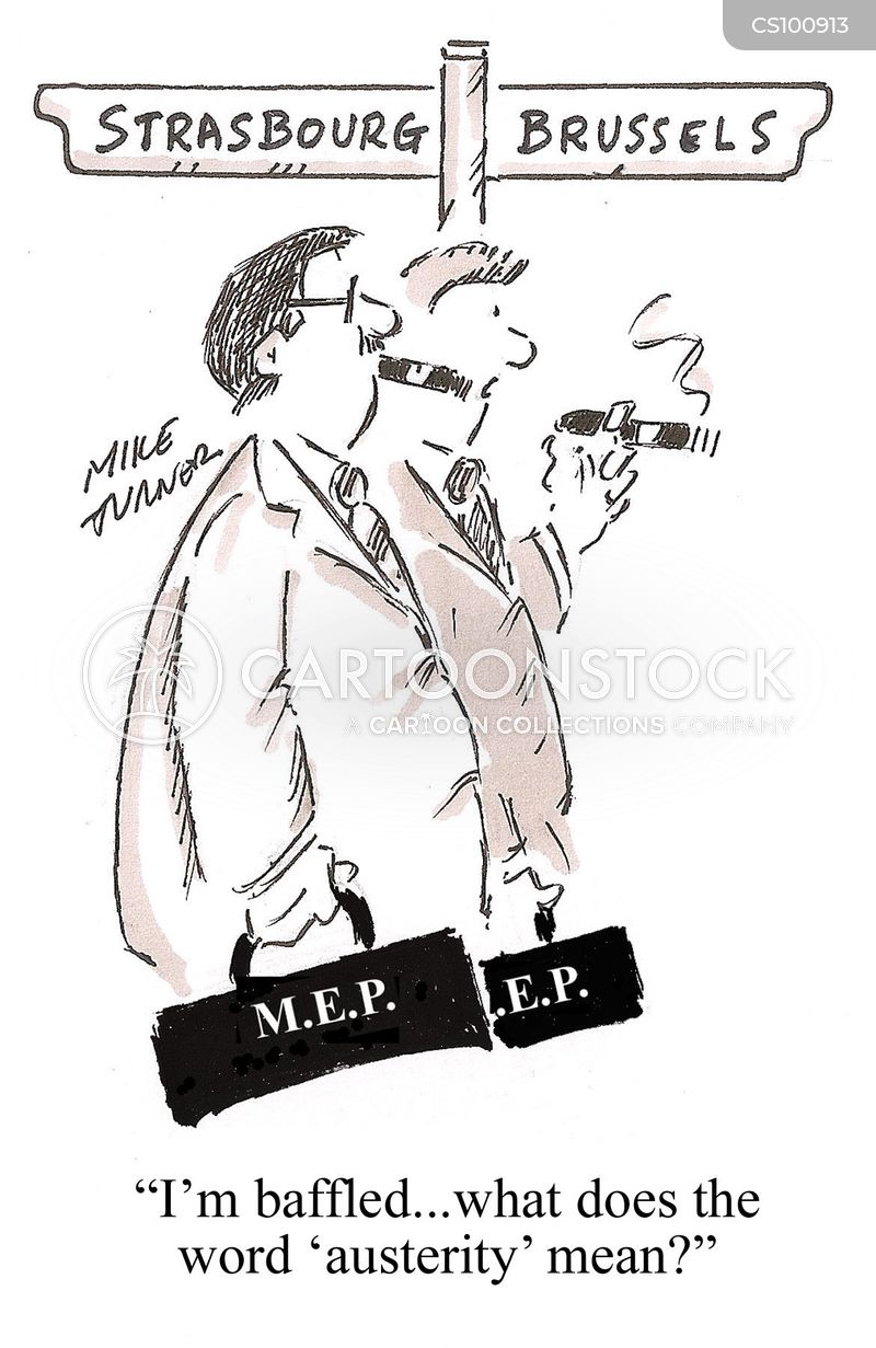 Mep cartoons, Mep cartoon, funny, Mep picture, Mep pictures, Mep image, Mep images, Mep illustration, Mep illustrations