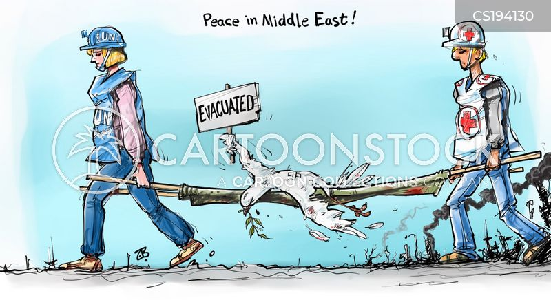 Peacekeeper cartoons, Peacekeeper cartoon, funny, Peacekeeper picture, Peacekeeper pictures, Peacekeeper image, Peacekeeper images, Peacekeeper illustration, Peacekeeper illustrations