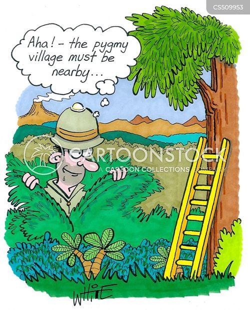 height jokes cartoon