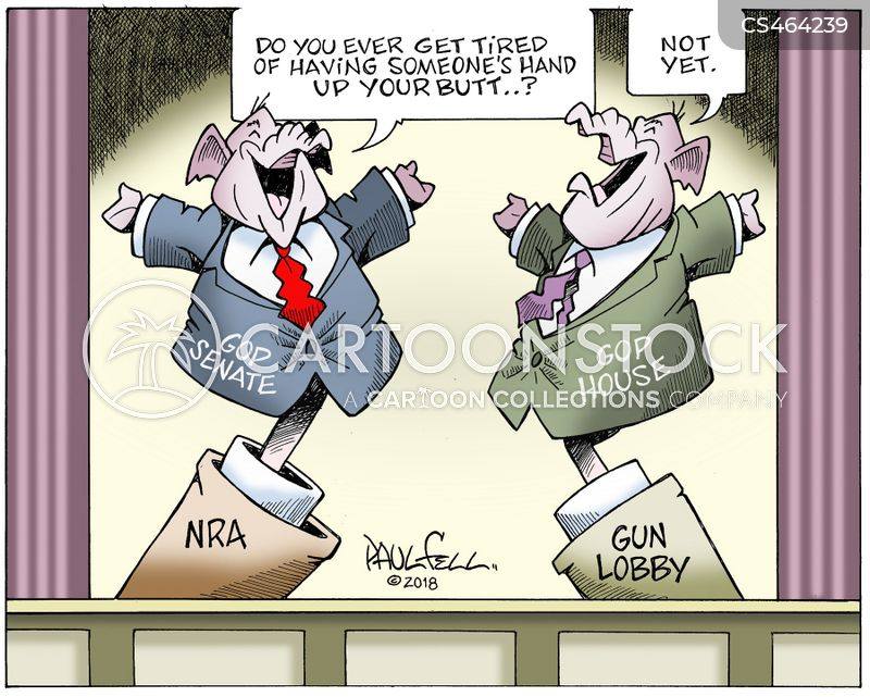 Gun Control Debate cartoons, Gun Control Debate cartoon, funny, Gun Control Debate picture, Gun Control Debate pictures, Gun Control Debate image, Gun Control Debate images, Gun Control Debate illustration, Gun Control Debate illustrations