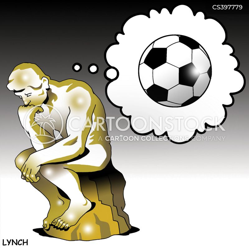 Soccer Matches cartoons, Soccer Matches cartoon, funny, Soccer Matches picture, Soccer Matches pictures, Soccer Matches image, Soccer Matches images, Soccer Matches illustration, Soccer Matches illustrations