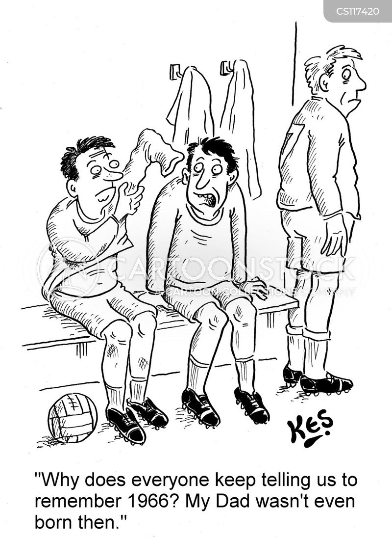 The Beautiful Game cartoons, The Beautiful Game cartoon, funny, The Beautiful Game picture, The Beautiful Game pictures, The Beautiful Game image, The Beautiful Game images, The Beautiful Game illustration, The Beautiful Game illustrations